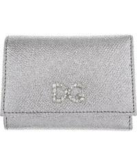 5716d6234b Dolce   Gabbana Πορτοφόλι για Γυναίκα Σε Έκπτωση