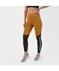 2d5b04acbfd Γυναικεία κολάν Nike | 100 προϊόντα σε ένα μέρος - Glami.gr