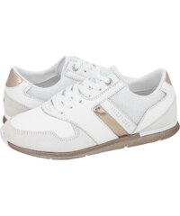 Casual Γυναικεία sneakers από το κατάστημα GiannaKazakou.gr  2d385345b35