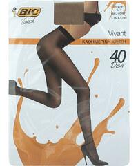 Γυναικεία καλσόν και κάλτσες Bic  08da7a0a706