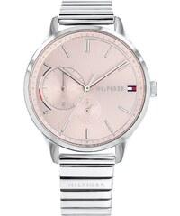 Συλλογή Tommy Hilfiger Γυναικεία ρολόγια από το κατάστημα Mertzios ... 81394a7553c