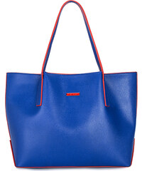 Γυναικείες τσάντες από το κατάστημα Fullahsugah.gr  e10ee4a7fde