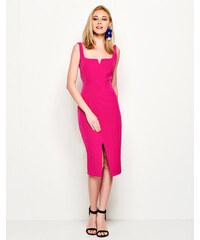 66eb8237f98e Ροζ Γυναικεία ρούχα από το κατάστημα Lynneshop.com