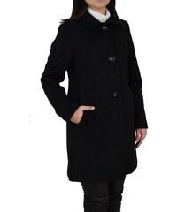 9f032ff4eb2 PASSAGER Γυναικεία παλτά - Glami.gr