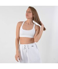 BodyTalk Women s Sports Bra - Γυναικείο Μπουστάκι c88b8ba1857