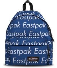 d7c288dc4fd EASTPAK PADDED ZIPPL'R CHATTY BACKPACK (EK69D50V) Μπλέ
