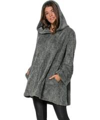 223b6a9a3a47 Γυναικεία μπουφάν και παλτά από το κατάστημα Toptenfashion.gr