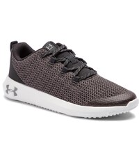 1f9b927460f Παπούτσια UNDER ARMOUR - Ua Bgs Ripple 3021519-001 Blk/Noir