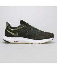 1317b13c1d9 Χακί Ανδρικά αθλητικά παπούτσια | 80 προϊόντα σε ένα μέρος - Glami.gr