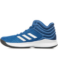 new product 4d0e9 7d2f3 adidas Performance PRO SPARK 2018 K BB9143 Ρουά