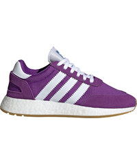 940a1f68183 Γυναικεία αθλητικά παπούτσια από το κατάστημα Koolfly.com | 80 ...