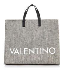ΓΥΝΑΙΚΕΙΑ ΑΞΕΣΟΥΑΡ Τσάντες Valentino CHOCOLAT NERO   ΜΑΥΡΟ - Glami.gr d9d6a0f7e8f
