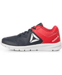 Μπλε Παιδικά παπούτσια από το κατάστημα Zakcret.gr - Glami.gr 0420efe23dd