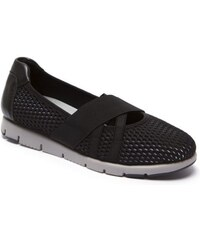 fdad7b31c03 Γυναικεία παπούτσια Aerosoles | 60 προϊόντα σε ένα μέρος - Glami.gr