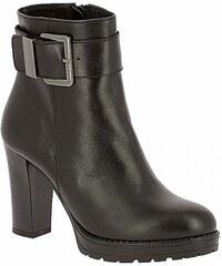 3fcb4552255 LeonArch, Γυναικεία παπούτσια σε έκπτωση | 20 προϊόντα σε ένα μέρος ...