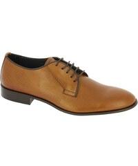 ddcfe3a912a Καφέ Ανδρικά παπούτσια από το κατάστημα Parex.gr | 170 προϊόντα σε ...