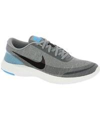 c36ddf36273 Αθλητικά Παπούτσια Nike Flex Experience RN 7 908985-008 - Γκρί