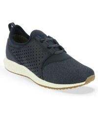 Γυναικείο Sneaker Tamaris 1-1-23732-21 - Μπλε 8c1b5db2dee
