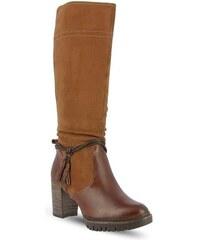 Συλλογή Tamaris Γυναικεία παπούτσια από το κατάστημα Parex.gr - Glami.gr dc8e3fad95e