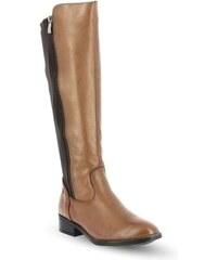 2640e9e9cd1 Γυναικείες μπότες | 1.572 προϊόντα σε ένα μέρος - Glami.gr