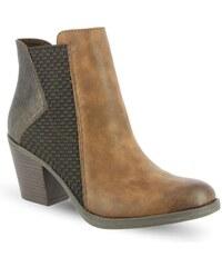 77ab03dcfed Γυναικείες μπότες και μποτάκια αστραγάλου Marco Tozzi | 40 προϊόντα ...