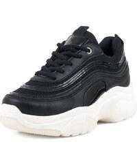 fa28c3153ad Γυναικεία ρούχα και παπούτσια από απομίμηση δέρματος | 10.450 ...