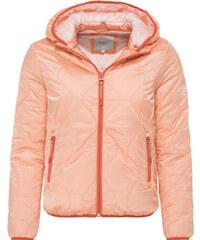 Ροζ Γυναικεία μπουφάν και παλτά με δωρεάν αποστολή από το κατάστημα ... 71fb4d2b2e6