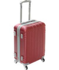 751fd2c849 Γυναικείες βαλίτσες και αποσκευές με φερμουάρ