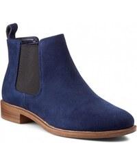 5463bab27c1 Μπλε Γυναικείες μπότες και μποτάκια αστραγάλου με δωρεάν αποστολή ...