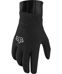 Fox Racing FOX ATTACK PRO FIRE GLOVE BLACK a9a7999946c