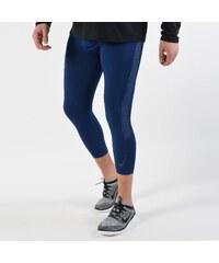 e7468653b628 Nike Pro 3 4 Training Tights - Ανδρικό Κολάν