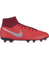 01ad71d1194 Παπούτσια PUMA - Future 19.4 Fg/Ag 105545 01 Red Blast/Bleu Azur ...
