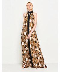 01dbe7f879b Φορέματα από το κατάστημα Lynneshop.com | 220 προϊόντα σε ένα μέρος ...