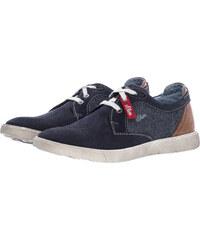 Σκούρα μπλε Ανδρικά ρούχα και παπούτσια από το κατάστημα Mortoglou ... 0b684e807f9