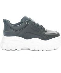 Luigi Sneakers Μποτάκια Ultra Sole - Μπλε Σκούρο - 003 - Glami.gr 5abbd2c8931
