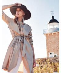 23925a7756b6 Γυναικεία παλτό Lynne - Glami.gr
