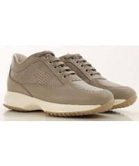 6a513e3348 Hogan Αθλητικά Παπούτσια για Γυναίκες Σε Έκπτωση
