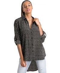959cc733fd9b Γυναικείες μπλούζες και πουκάμισα από το κατάστημα Decoro.gr