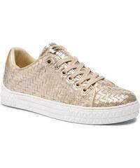 0fcd578e833 Χρυσά Γυναικεία παπούτσια premium εταιρειών | 150 προϊόντα σε ένα ...