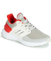 adidas Παπούτσια για τρέξιμο RAPIDARUN K 4d88b5dadc7