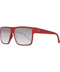 c4420dae94 Guess Sunglasses GF0158 67B 58