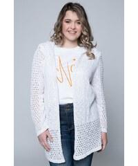 91c536db9b3 Γυναικεία ρούχα από το κατάστημα Happysizes.gr   990 προϊόντα σε ένα ...