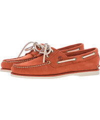 Boat shoes Timberland Bradstreet 3 Eye Boat - Glami.gr 26bfd941c8c