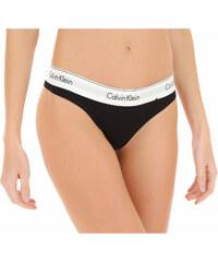 95e032ac1bd Calvin Klein, Γυναικεία εσώρουχα σε έκπτωση | 80 προϊόντα σε ένα ...
