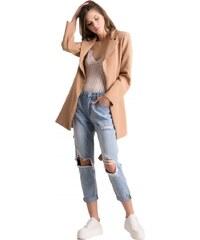 eb43cb32026c Γυναικεία σακάκια κα μπλέιζερ | 1.289 προϊόντα σε ένα μέρος - Glami.gr