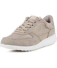 Γυναικεία Sneakers Tamaris (23625-22-458 Beige) 15399f193c3
