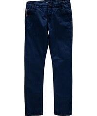 d627e0ac042 Μπλε Παιδικά ρούχα - Glami.gr