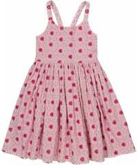 2e345ab3d2cd Kite Clothing Οργανικό φόρεμα ροζ με τιράντα Kite