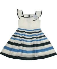 600e0826b0f Σκούρα μπλε Παιδικά ρούχα - Glami.gr