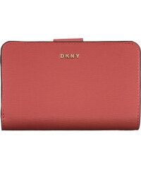 c3ad508998 Women DKNY Bryant Wallet Red